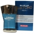Blue Up Matcho Men - Eau de Toilette Pour Homme 100 ml