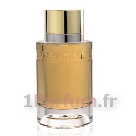 Paris Eau Ml Toilette Bleu De Writer Pour Cyrus Homme 100 Gold Aj53L4R
