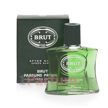 Parfums Après Rasage Ml Brut Original Prestige 100 QrdWxoCBe
